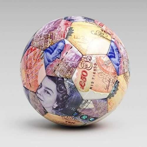 Cá độ bóng đá qua mạng ảnh hưởng đến tài chính