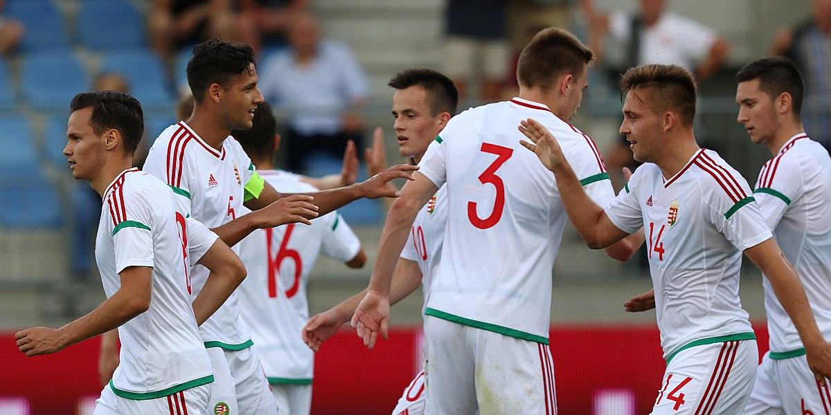 Nhận định, soi kèo Hungary vs Úc