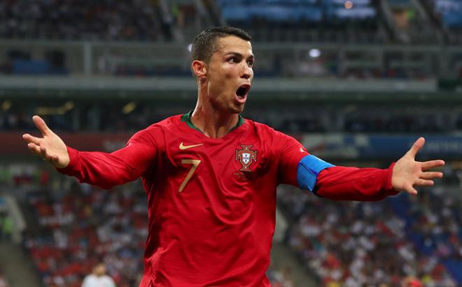 Nhận định, soi kèo Bồ Đào Nha vs Morocco