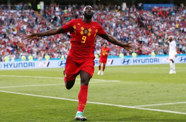 Nhận định, soi kèo Bỉ vs Tunisia