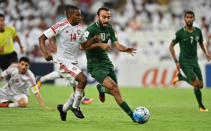 Nhận định, soi kèo Đức vs Ả Rập Saudi