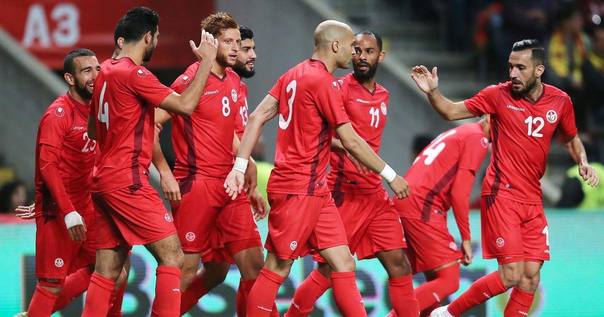 Nhận định, soi kèo Tây Ban Nha vs Tunisia