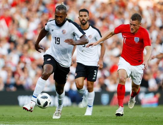 Nhận định, soi kèo Bỉ vs Costa Rica