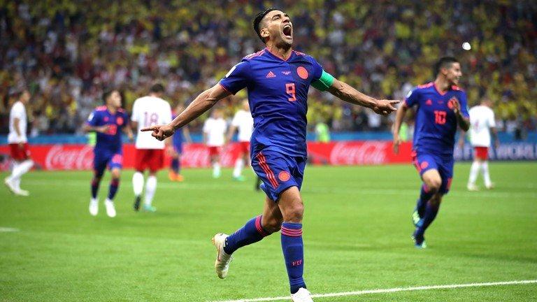 Nhận định, soi kèo Senegal vs Colombia