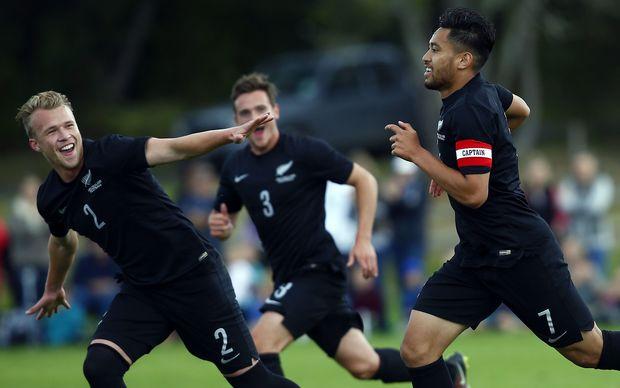 Nhận định, soi kèo Ấn Độ vs New Zealand